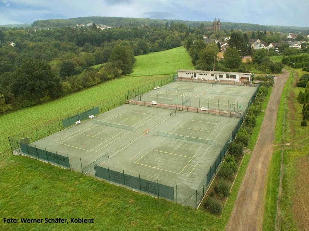 8599-Tennisanlage-9-07 (3) - Kopie - Kopie